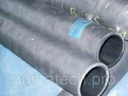 Рукав (Шланг) напорный для воды горячей ВГ(III)-6.3-32-43 ГОСТ 18698-79