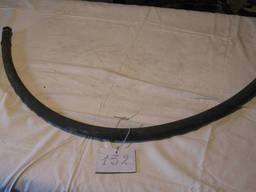 Трос ГСТ(4м. ) Дон-1500