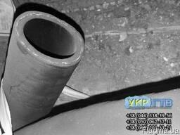 Рукава штукатурные для строительно-отделочных машин (СОМ)