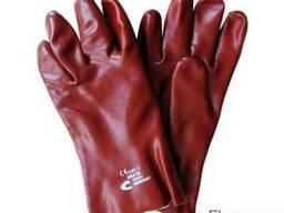 Рукавички Redstar 27см