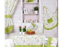 Рукавиця Весна Living SKL58-252114