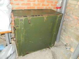 Рукавную швейную машинку 378 класса Солдатка - фото 6