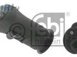 Рукоятка рычага КПП Volvo F 10/12/16, FH 12/16, FL 10/12. ..