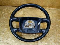Руль кермо Volkswagen Touareg Туарег Таурек 2002-2006