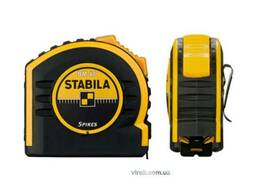 Рулетка Stabila BM 40 8 м х 25 мм