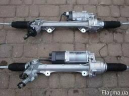 Рулевая рейка BMW 1 F20, F21