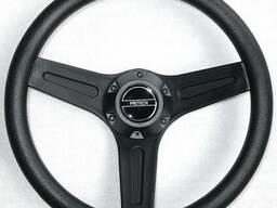 Рулевое колесо для катера Pretech