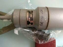Рулевые агрегаты РАУ-107А
