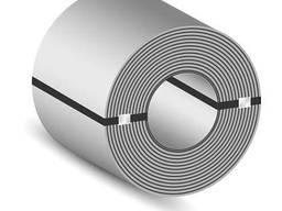 Рулон с алюмоцинковым покрытием 0,50х1250 (алюцинк)