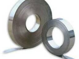 Рулон, штрипс, лента стальная