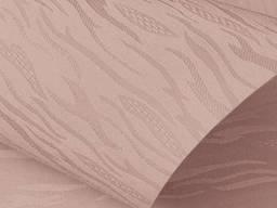 Рулонная штора - фото 2
