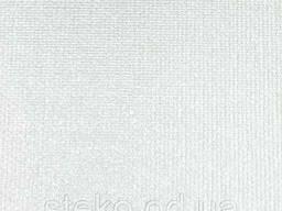 Рулонні штори A900 901.