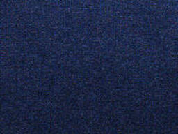 Рулонні штори А900 916