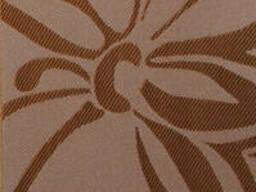 Рулонні штори Рубін 4