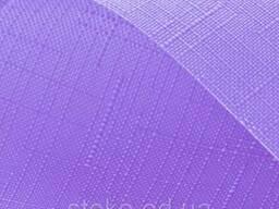 Рулонні штори Лен 7438