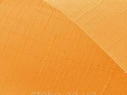 Рулонні штори Лен 852