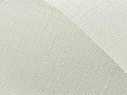 Рулонні штори Лен 875