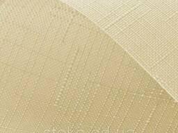 Рулонні штори Лен 877