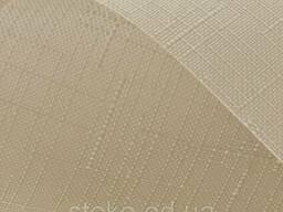 Рулонні штори Лен 881