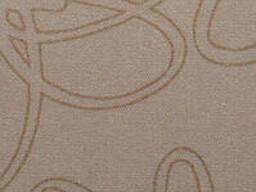 Рулонні штори В1000 1007