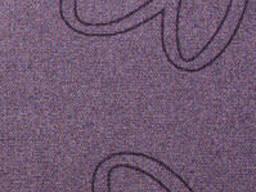 Рулонні штори В1000 1010