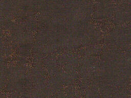 Рулонні штори Версаль кава 2046