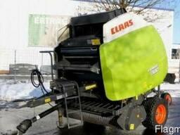 Рулонный пресс подборщик Claas Variant 380
