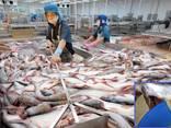 Рыба, Море-продукты, Снеки (ОПТ) - фото 7