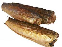 Рыба морская Г/К - фото 2