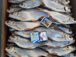Рыба вяленая от производителя - фото 3