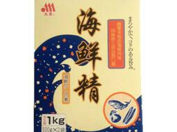 Рыбный бульон Хондаши 1 кг