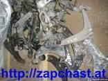 Рычаг передний бу (б/у) Mazda (Мазда) 2, 3, 6, СХ-7, СХ-9 - фото 1