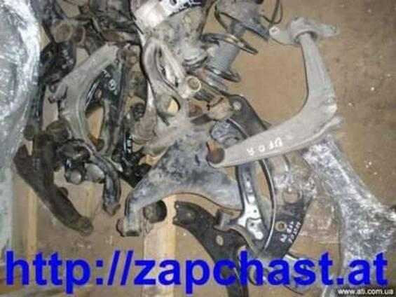 Рычаг передний б/у Honda Accord, Civic, CR-V, FR-V, Jazz