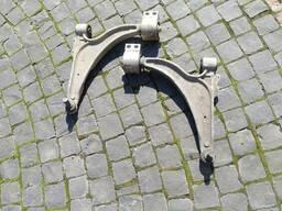 Рычаг передний Opel Astra J 13334023 13272609