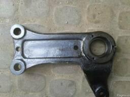Рычаг рулевой трапеции 4014-3003021