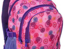 Рюкзак для города PASO 28L, PS15-1818A