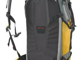 Рюкзак Marmot Backcountry 30 Spectra Yellow-Slate Grey