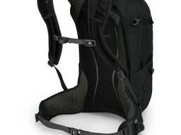 Рюкзак Osprey Syncro 20 Black SKL35-251546