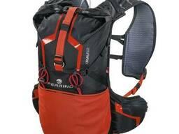 Рюкзак спортивный Ferrino Dry-Run 12 OutDry черный. ..