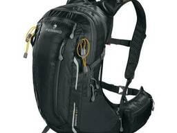 Рюкзак спортивный Ferrino Zephyr HBS 17+3 Black Frrn925743