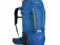 Рюкзак туристический Vango Pathfinder 55 Cobalt Vng925308