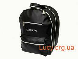 Рюкзак визажиста от Make Up Me PB01 - PB01