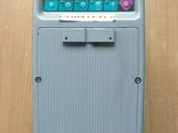 S7 Supra Printer