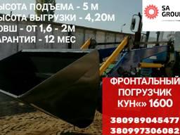 SA GROUP Украинский производитель с европейским качеством. Б