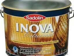 Sadolin Inova Extramat (Садолин Инова Екстрамат) 10л.