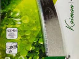Gruntek Kaiman Садовая ножовка (295205056)
