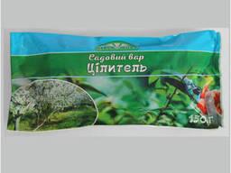 Садовий вар: цілитель, 150г