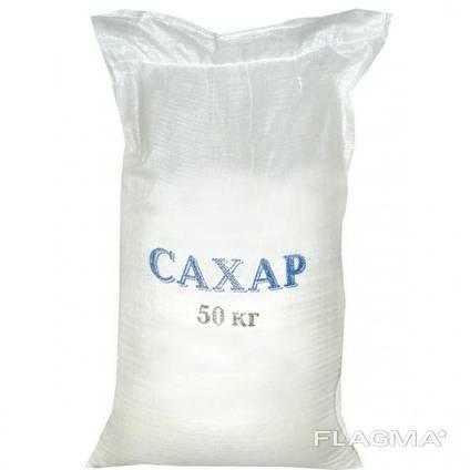 Купим сахар партия 1000 тонн.