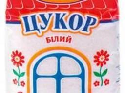 Сахар белый 1 кг.