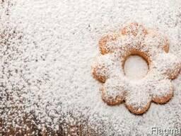 Производим сахарную пудру 19. 00грн